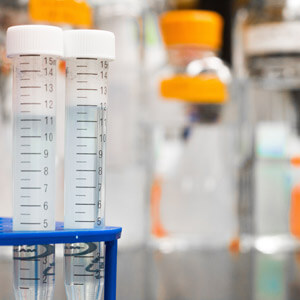 FHA (lead, nitrate & nitrite water testing)